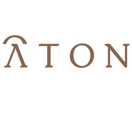 Aton_Logo_Pantone876