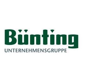 J. Bünting Beteiligungs