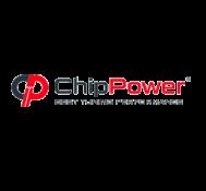ChipPower®