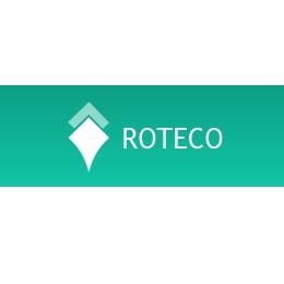 Roteco